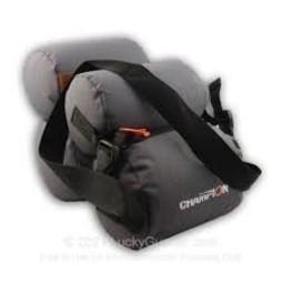 Champion Mini Gorilla Range Bag