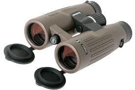 Bushnell Bushnell Forge 10x42mm