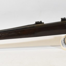 UG-13173 USED Ellwood Epp's Sporting Goods Bolt Action Rifle .257 Roberts