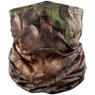 HQ Outfitters HQ Outfitters Neck Gaiter