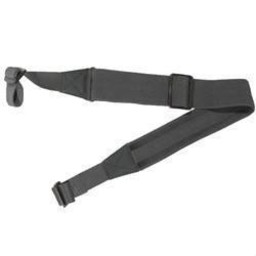 Blackhawk! Blackhawk! Kudu Stretch Sling
