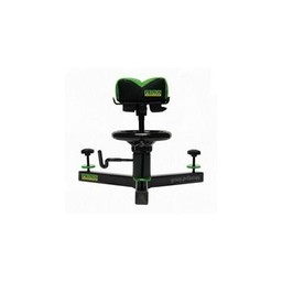 Primos Hunting Primos Group Therapy Adjustable Front Rest
