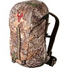 Badlands APX Quiet Reaper Day Pack Backpack