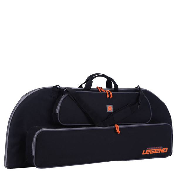 Legend Archery Bow Armour Compound Bow Case 116x42x4cm