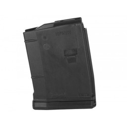 Mission First Tactical 10-Round AR Pistol Mags .223 Rem.