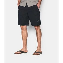Under Armour Under Armour Fish Hunter Cargo Shorts