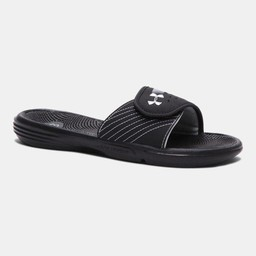 Under Armour Under Armour Ladies Micro G EV II Surf Slide