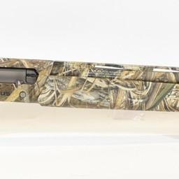 "Browning UG-14916 USED Browning Maxus 12 Gauge 3-1/2"" MAX-5 Camo 28"" Barrel Shims & Manual"