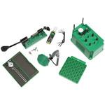 RCBS Case Prep Kit