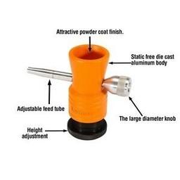 Lyman Lyman Brass Smith Adjustable Powder Trickler