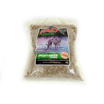 Fatal Attraction Outdoors Spring Impact Attractant 3kg Strawberry
