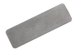 Buck Knives Buck Knives Edgetek Dual Flat Pocket Stone