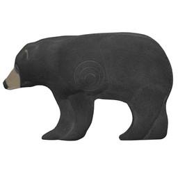 3D Shooter Targets Black Bear Archery Target