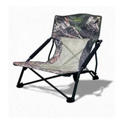 Primos Hunting Primos Wingman Chair