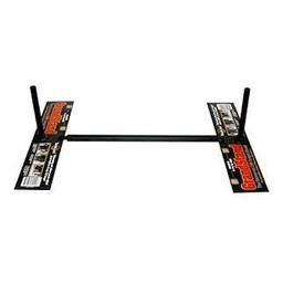 Grandstand Universal 3-D Archery Target Stand