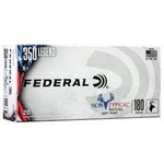 Federal 350 Legend 180 Grain (20 Rounds)