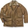 Beretta Beretta New Waxed Cotton Field Jacket Spice Brown