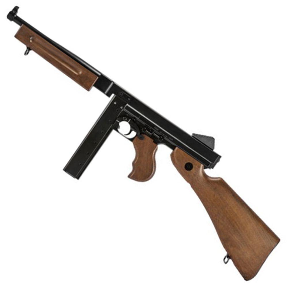 Umarex Umarex Legend s M1A1 Full Auto BB Airgun, 435 FPS