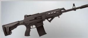 "Revolution Arms Revolution Armory AXL47 12 Gauge 3"" Chamber 20 "" Barrel Old Bronze"