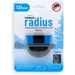 ThermaCELL Radius Mosquito Repellent Refills