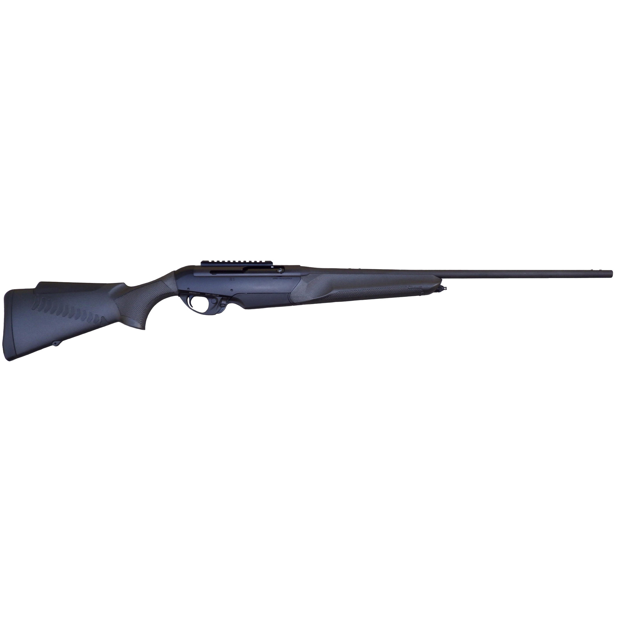 """Benelli R1 270 WSM 24"""" Barrel Synthetic Stock"""