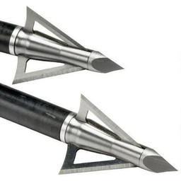 Excalibur Excalibur Boltcutter Broadheads 150 Grain 6-Pack
