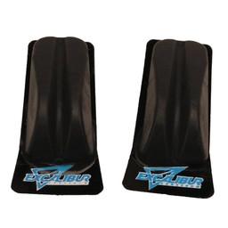 Excalibur Excalibur Brake Pads