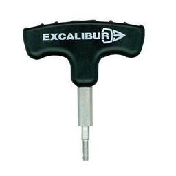 Excalibur Excalibur T-Handle Arrow/Bolt Puller