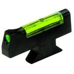 Hi-Viz Shooting Systems Smith & Wesson Classic Sight (.250)