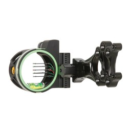 Trophy Ridge Volt 5 Pin Bow Sight Right Hand
