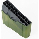 Plano Rifle Cartridge Case