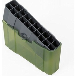 Plano Rifle Cartridge Case