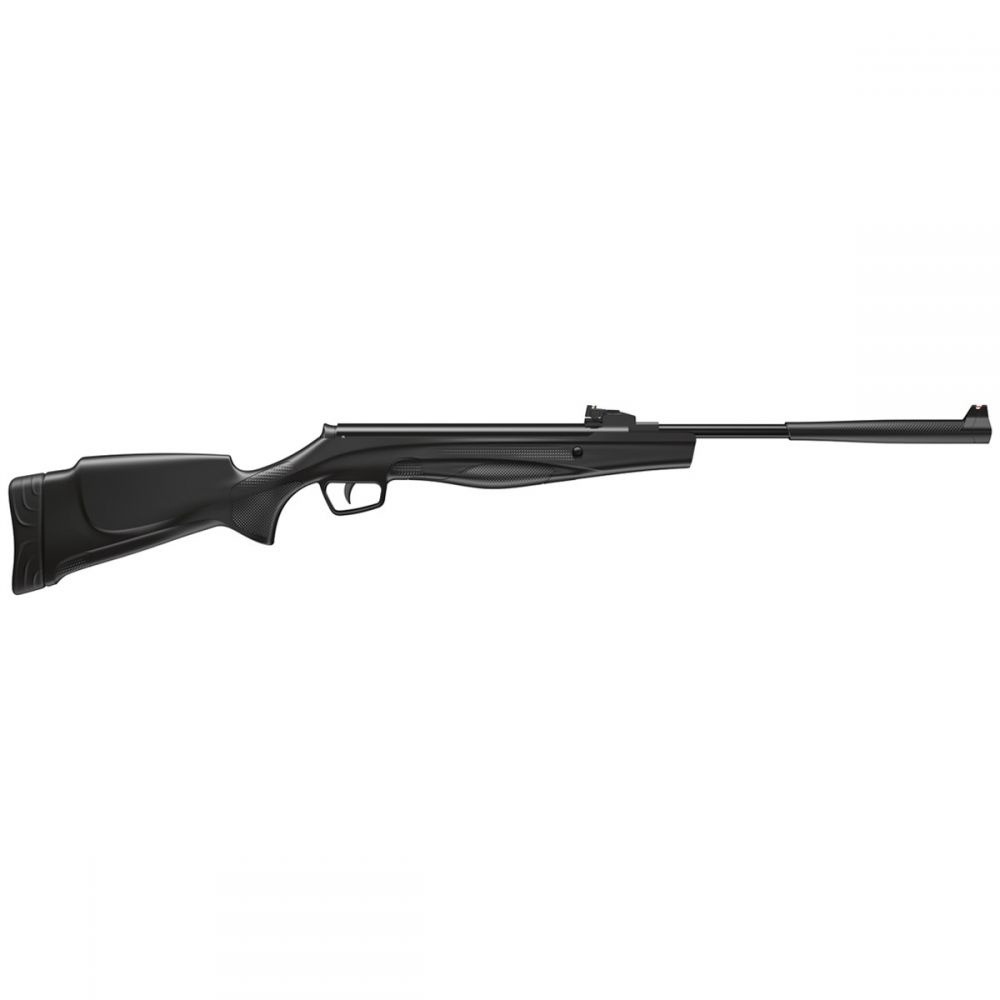 Stoeger Stoeger S3000-C 177 Cal. Airgun 495FPS Synthetic w/ Sights