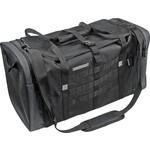 Lunkerhunt LTS Avid Duffel Bag Grey