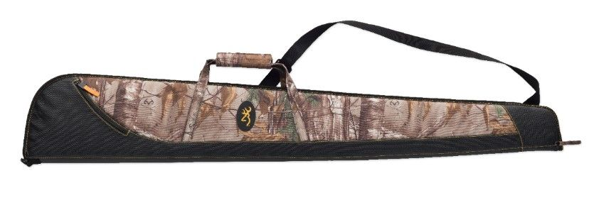 Browning Browning Flex Rugged Cases Camo