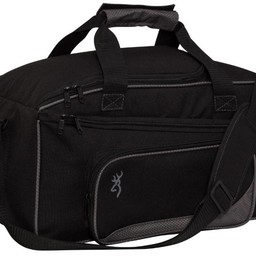 Browning Browning Flash Range Bag Grey