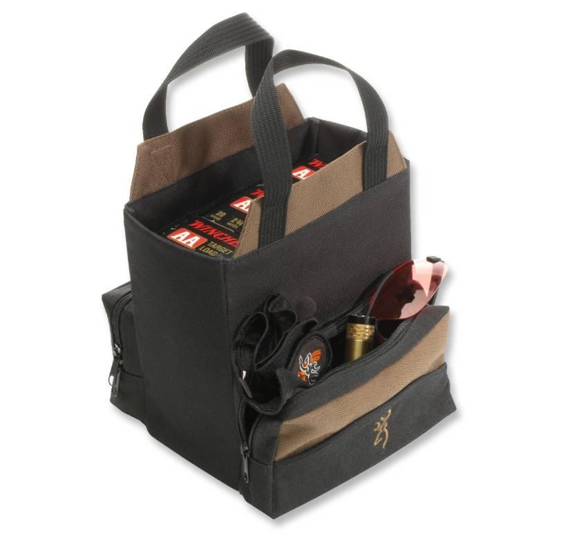 Browning Browning Hidalgo 6 Box 2-Tone Holder