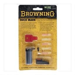 Browning Browning Hi-Viz Buck Mark Pistol Sight