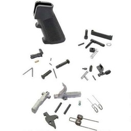 Anderson Manufacturing Lower Parts Kit