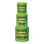 """Primos Hunting """"The Can"""" Family Pak"""