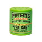 "Primos Hunting ""The Original Can"" Estrus Bleat"