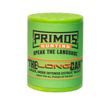 """Primos Hunting """"The Long Can"""""""