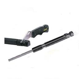 Lansky Lansky Tactical Sharpening Rod (Diamond Rod - Fine/Tungsten Carbide)