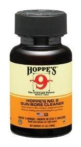 Hoppe's Hoppe's No.9 Gun Bore Cleaner 5fl.oz.