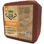 Primos Hunting Take Out Block Apple Protein