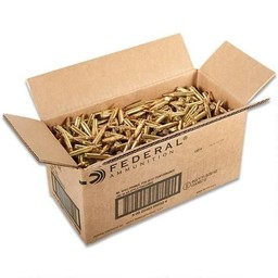 American Eagle American Eagle .223 Rem. 55 Grain FMJ 1000-Rounds Loose Pack