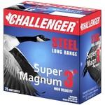 Challenger Super Magnum Steel Long Range