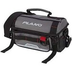 Plano Weekend Series Soft Sider