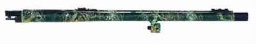 Mossberg 535 ATS Pump-Action Shotgun Barrel