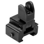 NcStar AR-15 Flip Up Front Sight / Low Profile